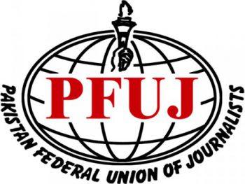 pfuj-condemns-khuzdar-journalist-s-killing-1349036099-8247