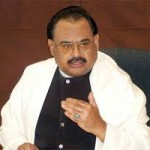 Altaf slams manhandling of Geo News staff