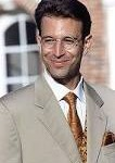 Man acquitted in Daniel Pearl case freed