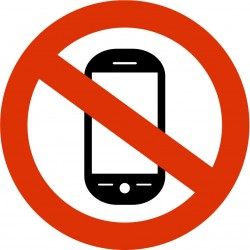 cell-phone-ban