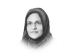Asma Humayun