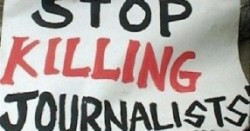 stop-journalist killing