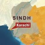 Sharjeel orders stern action over torture of journalists