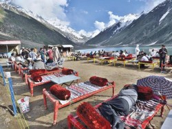 swat-summer-festival-to-promote-tourism-khetran-