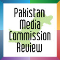 Media Commission Review