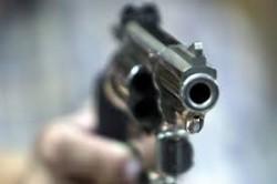 shot kill dead karo kari murder