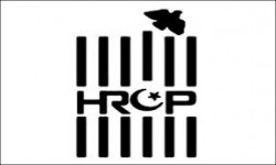 HRCP law