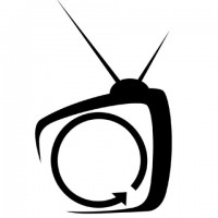 Television news channels go off air in Karachi for 6 hours