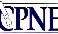 CPNE resents Imran's allegations