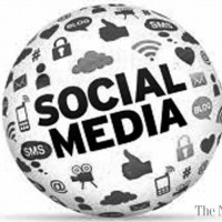 PTI to protest clampdown on social media activists