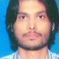 Legacy of blood: 'Chalo, ke manzil bula rahi hai…'