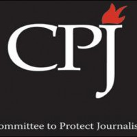 CPJ calls on Pakistani government to restore ARY News