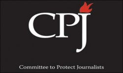 CPJ-abuse-journalists_9-7-2013_117148_l