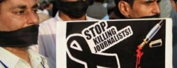 journalists-under-siege-from-threats-violence-killings-1398789956-5507