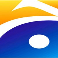 Ruling against Geo, Jang Group slated internationally