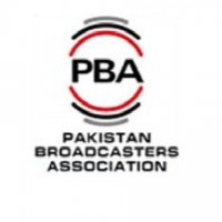 PBA condemns attack on TV channel