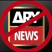 Television reporters arrested for exposing transport of illegal arms and ammunition via railways