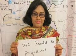 pakistan_journalist_nadia_sahobi_ifj_468