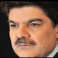 Pemra bans TV anchor and his programme