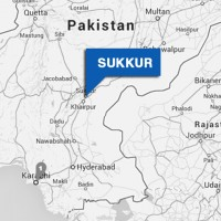 Copies of Dawn torched in Sukkur