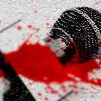 NA body seeks proposals to help families of slain journalists