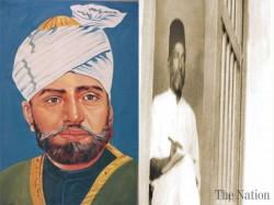 maulana-zafar-ali-khan-1417022509-3584