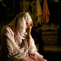 Published Photographs Lead to Death Threats in Pakistan