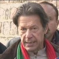 Defaming, blaming Jang-Geo Group Imran's tactics