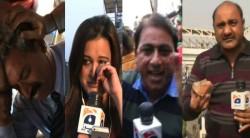 Pakistan-GeoNews-Pakistan-Attack-SanaMirza-SanaMerza-ameenhafeez-jawadmalik-ahmedfaraz_12-15-2014_168777_l