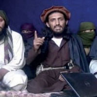 Outlawed TTP threatens Pakistan media backing security forces