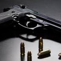 NewsOne journalist survives attack by gunmen, wife critically injured