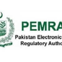 Pemra barred from action against channels until court order