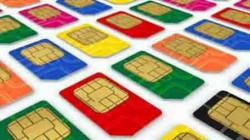 cellular-industry-starts-biometric-verification-of-sims-1421877462-8555