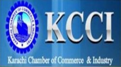 kcci-welcomes-rangers-warning-to-mobile-phone-firms-1420567440-10000