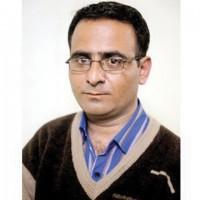 Irshad Mastoi: Journalist's murder probe complete