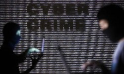 'NA committee must reconsider cybercrime bill'