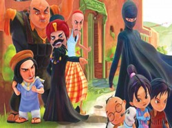 pakistan-s-burka-avenger-in-india-to-empower-girls-1429034555-6863