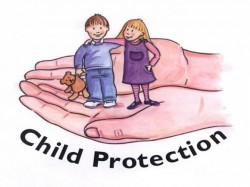 child protection bureau rawalpindi