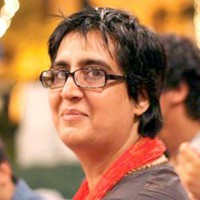 Sabeen remembered