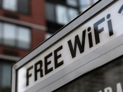 Technical, financial doubts surface over free WiFi for Karachi