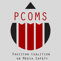 PCOMS urges government for serious action in cases of two missing journalists