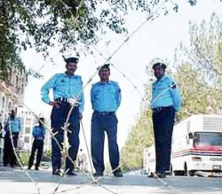 Police-arrest-TTP-Suspects-from-Islamabad[1]