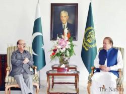 pm lauds media role against terrorism