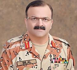 Asim Bajwa