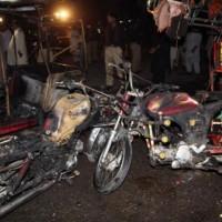 Under attack: Television reporter assassinated in ambush