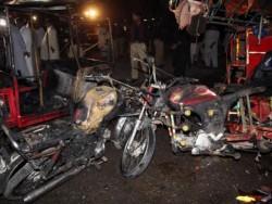 Journalist killed in Kohat