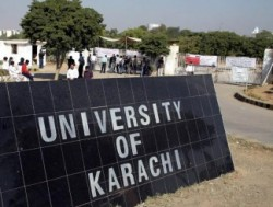 Karachi-University-90
