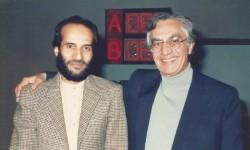 Aslam Azhar