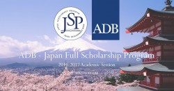 ADB-Japan-Scholarship-Program-for-Students-of-Developing-Countries