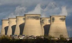 E J Coal